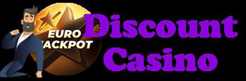 Discount Casino