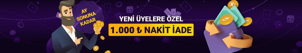 Discountcasino117.com Yabancı Casino Sitesi Giriş