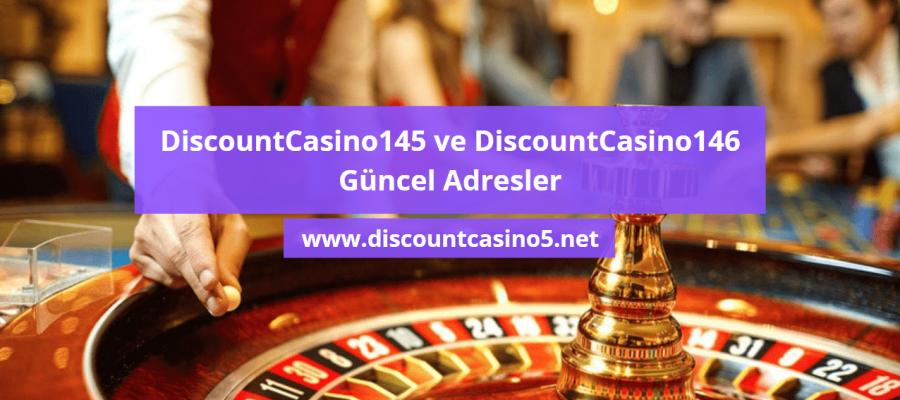 discountcasino145 ve discountcasino146