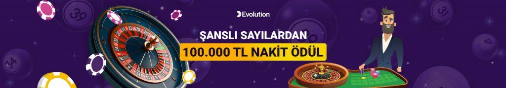YENİ SLOT OYUNLARI DİSCOUNT CASİNO148 GÜVENİLİR CANLI CASİNODA